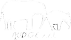 logo Nudge s.r.l.